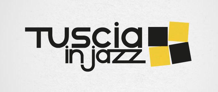Tuscia in Jazz