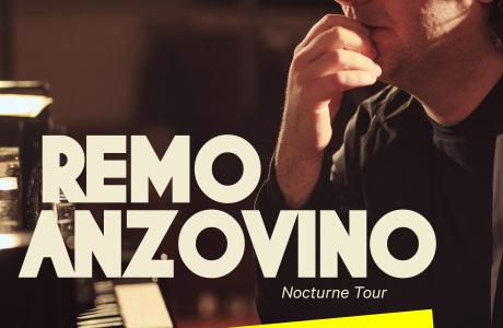 remo_artwork_nocturne