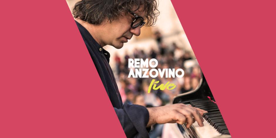 Remo Live 2020